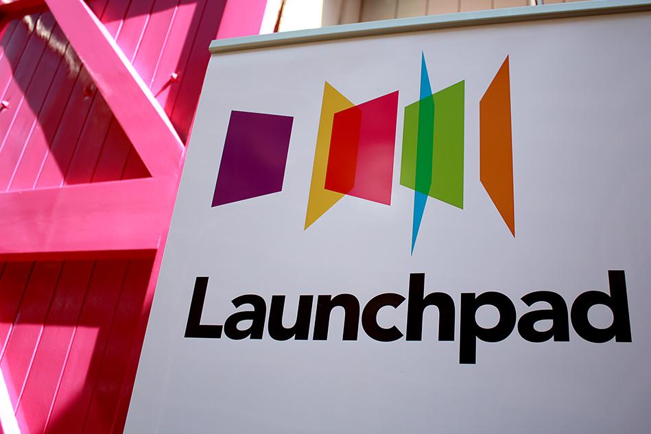 Launchpad Launch