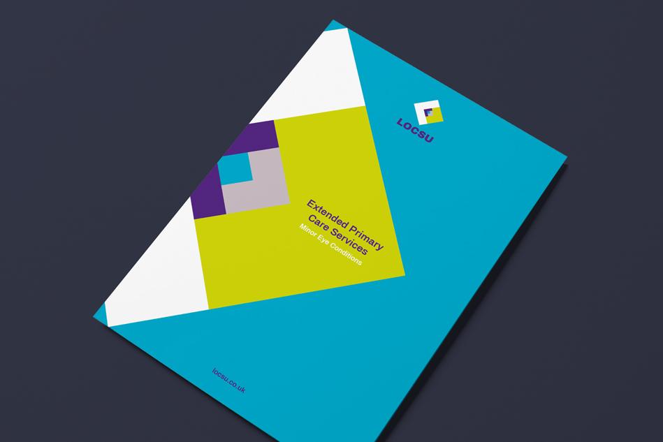 LOCSU brochure cover
