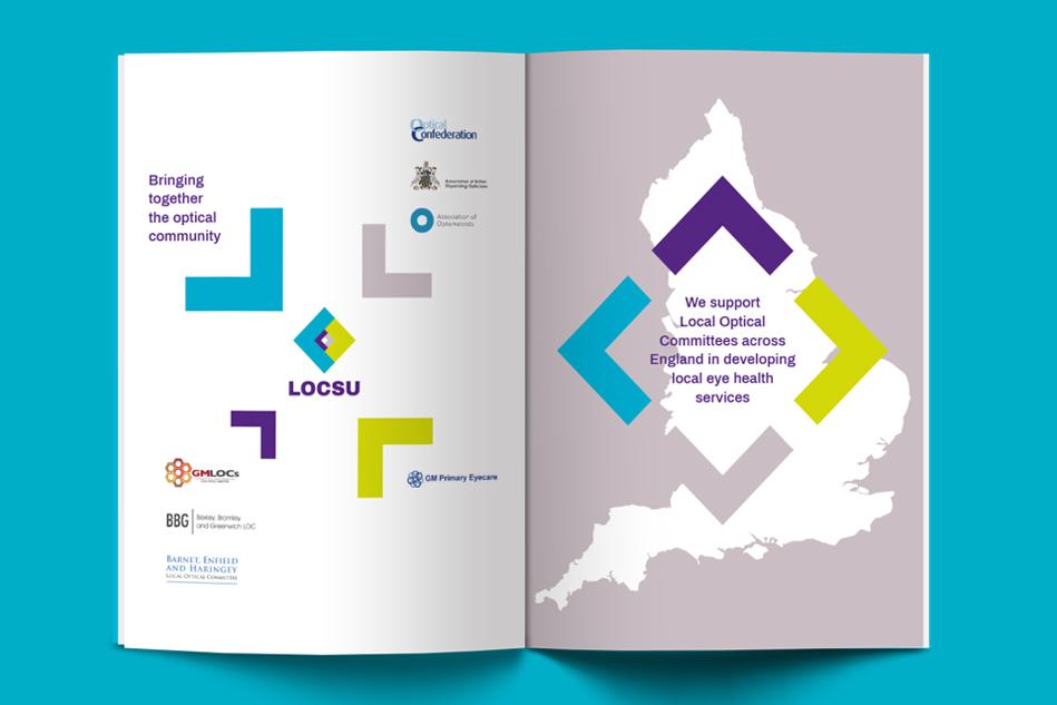 LOCSU brochure spread