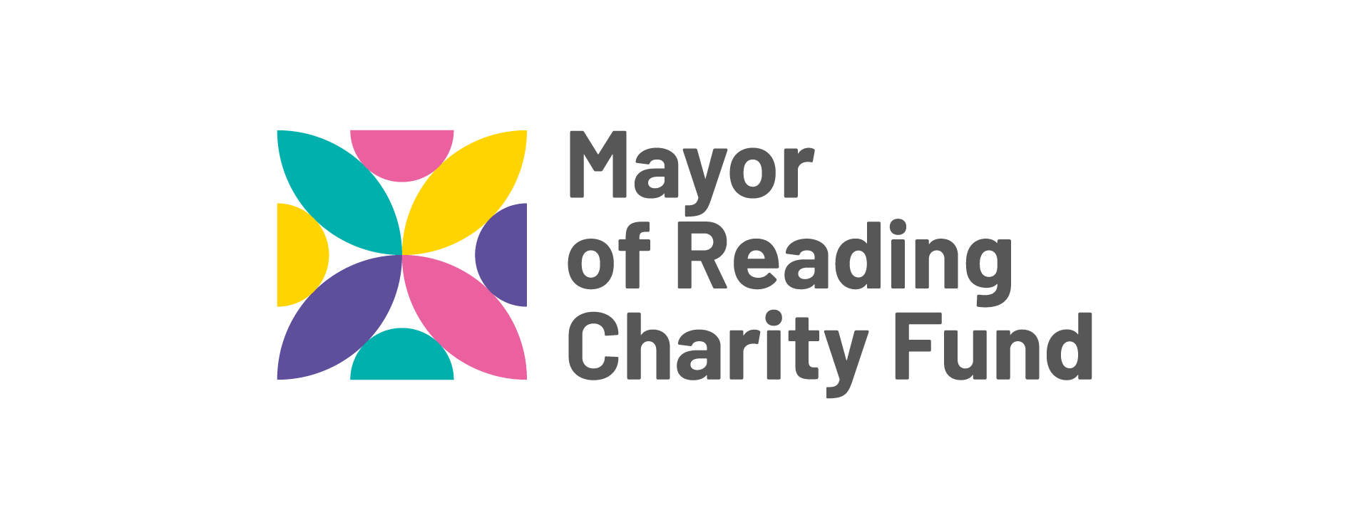 Mayor of Reading Charity Fund logo