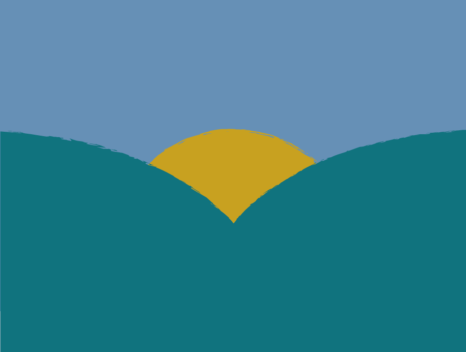 Brighter Futures logo graphic