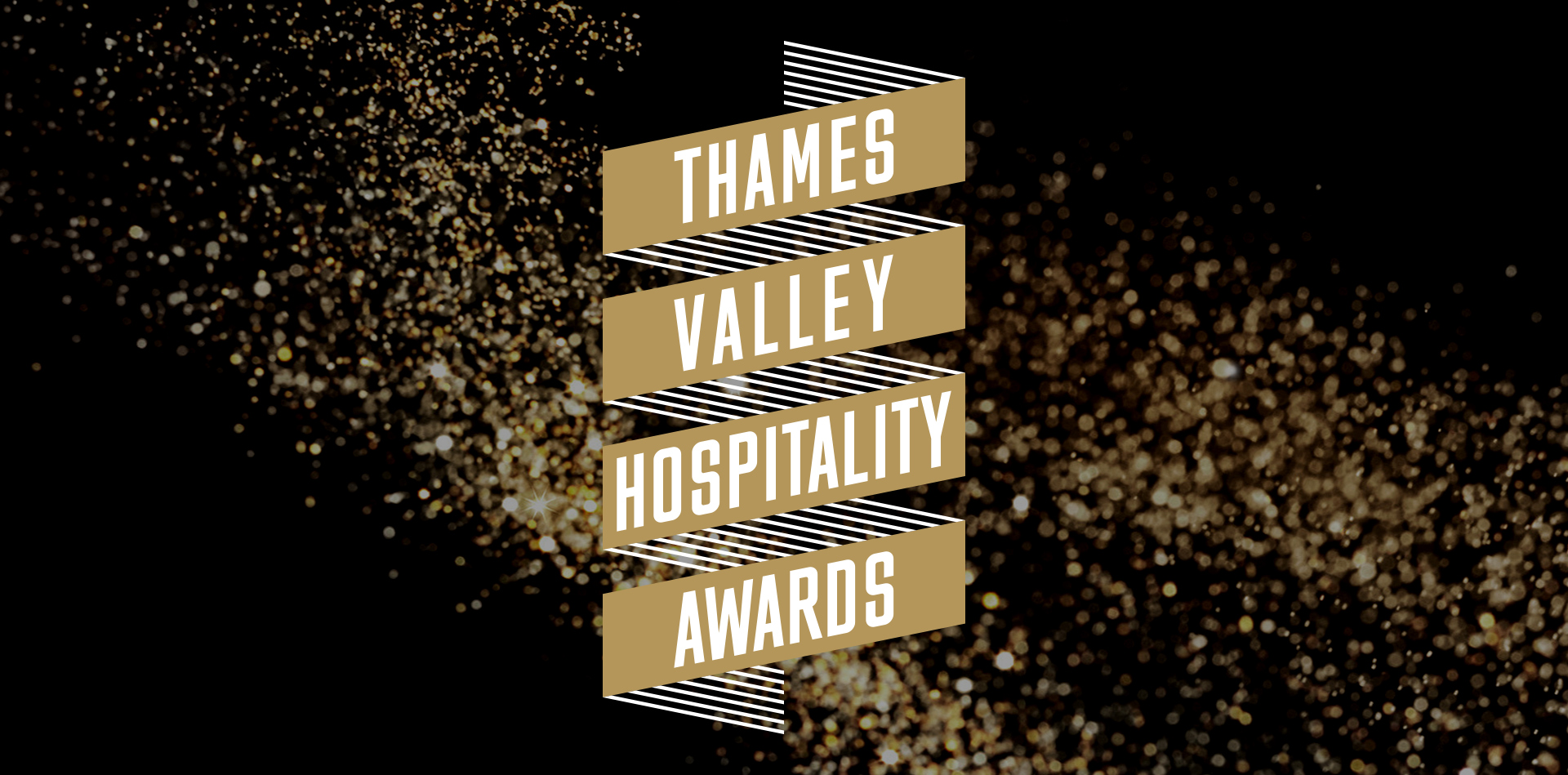 Thames Valley Hospitality Awards Logo